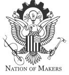 Logo of TECHNOLOGIE - Cours de C. Laulier